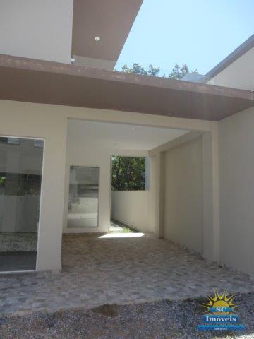 Casa Código 13475 a Venda no bairro Ingleses na cidade de Florianópolis
