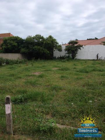 Terreno Codigo 13479a Venda no bairro Ingleses na cidade de Florianópolis