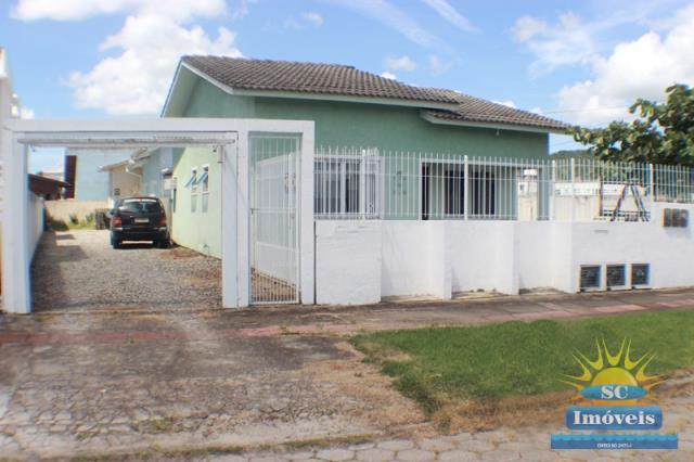 Casa Codigo 13486a Venda no bairro Campeche na cidade de Florianópolis