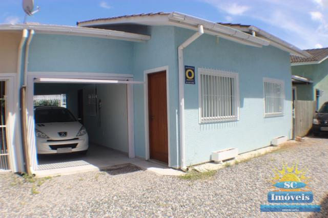 2. fachada casa