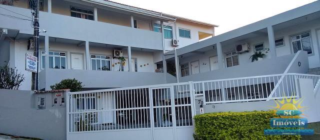 Pousada Codigo 13490a Venda no bairro Ingleses na cidade de Florianópolis