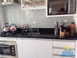 Cozinha ang.2