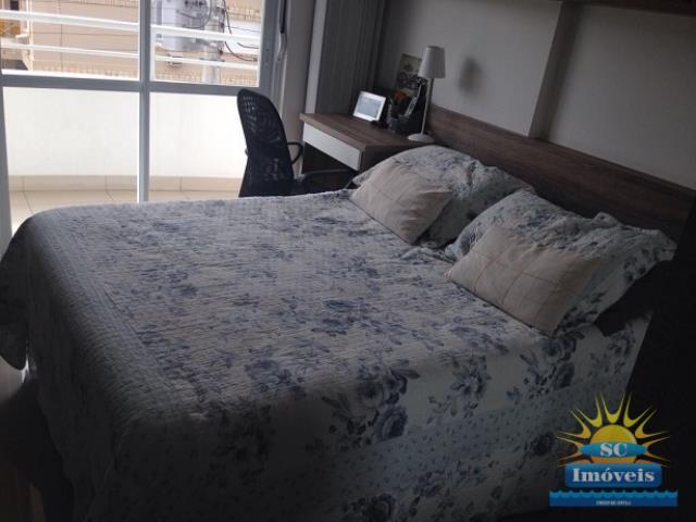 17. Dormitório I