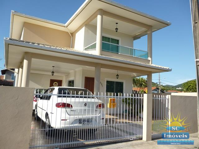 Casa Código 13492 a Venda no bairro Ingleses na cidade de Florianópolis