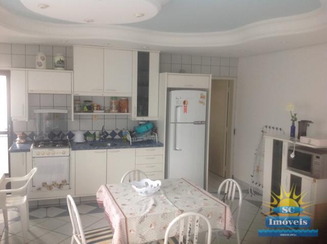 3. Cozinha e área de serviço ang.2