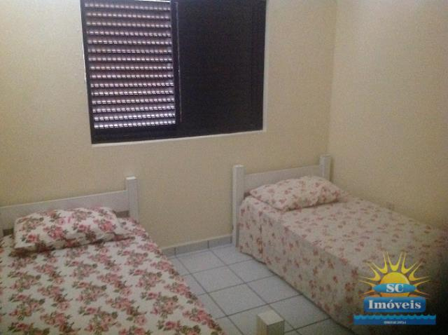 5. Dormitório I ang.1
