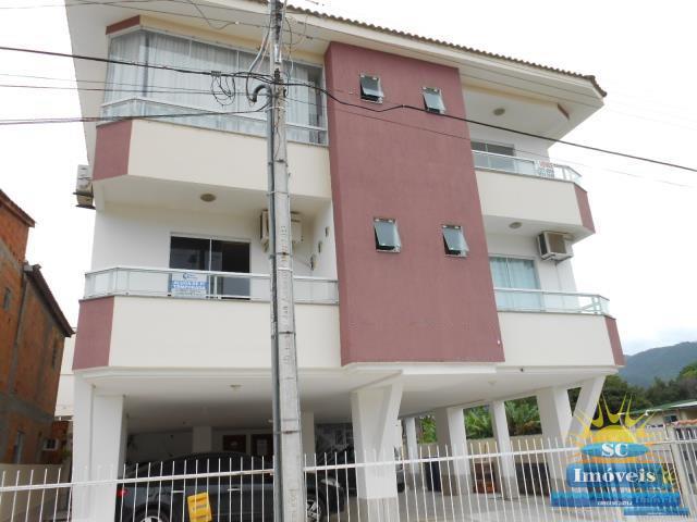 Cobertura Codigo 13499a Venda no bairro Ingleses na cidade de Florianópolis