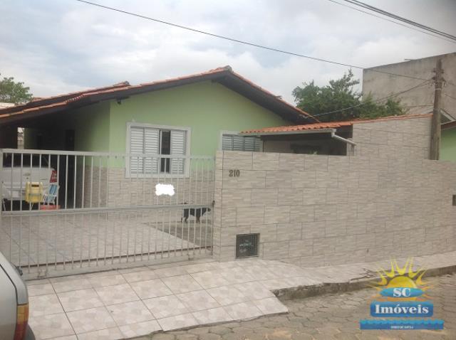 Casa Código 13506 a Venda no bairro Ingleses na cidade de Florianópolis