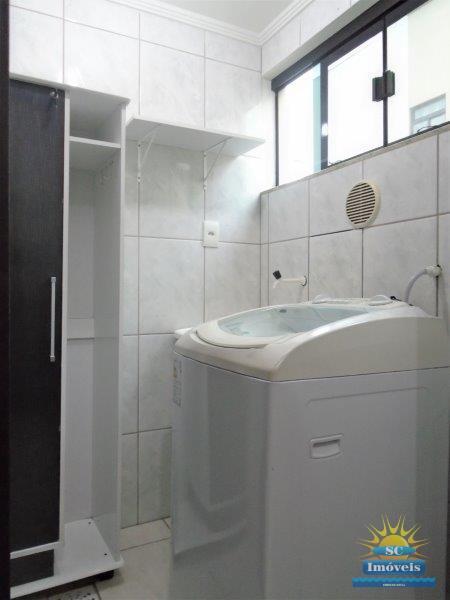 Apartamento Código 13508 para alugar no bairro Ingleses na cidade de Florianópolis