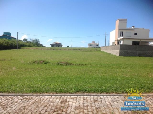 Terreno Codigo 13522a Venda no bairro Ingleses na cidade de Florianópolis