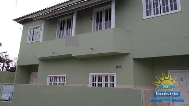 Prédio Codigo 13531a Venda no bairro Ingleses na cidade de Florianópolis