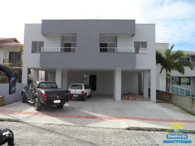 Apartamento-Codigo-13542-a-Venda-no-bairro-Ingleses-na-cidade-de-Florianópolis