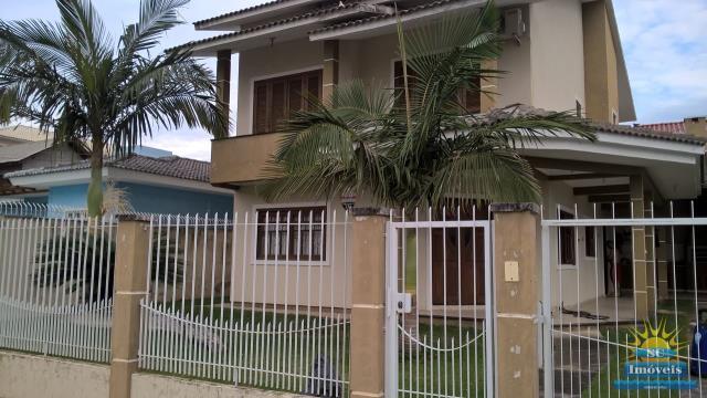 Casa Codigo 13557a Venda no bairro Ingleses na cidade de Florianópolis