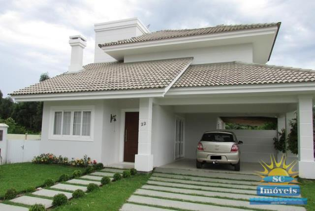 Casa Codigo 13561a Venda no bairro Vargem Pequena na cidade de Florianópolis