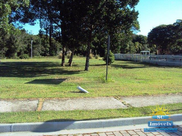 Terreno Codigo 13563a Venda no bairro Jurerê Internacional na cidade de Florianópolis