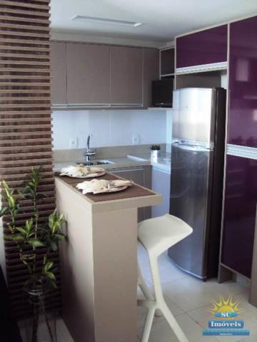 6. Cozinha âng. 1  imagem ilustrativa
