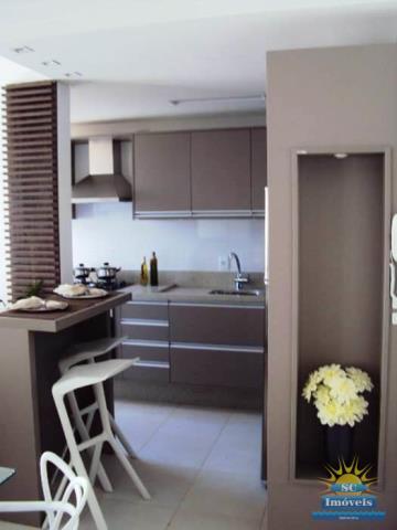 7. Cozinha âng. 2  imagem ilustrativa