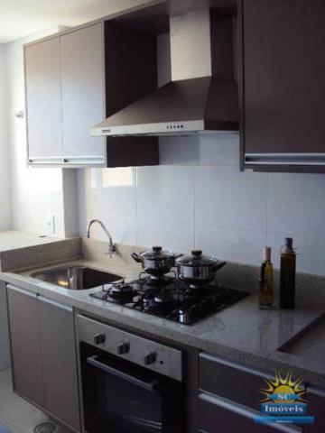 9. Cozinha âng. 4  imagem ilustrativa