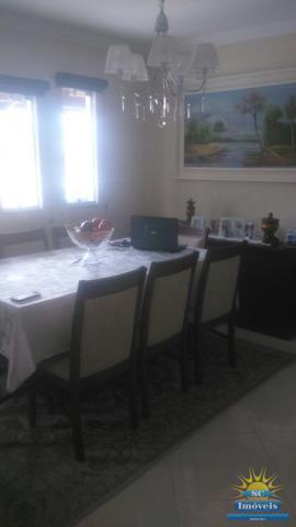 5. sala de jantar
