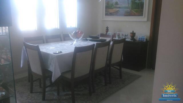 6. sala de jantar âng.2
