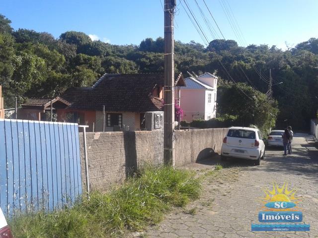Terreno Código 13571 a Venda no bairro Ingleses na cidade de Florianópolis