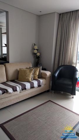 Apartamento Código 13579 a Venda no bairro Campinas na cidade de São José