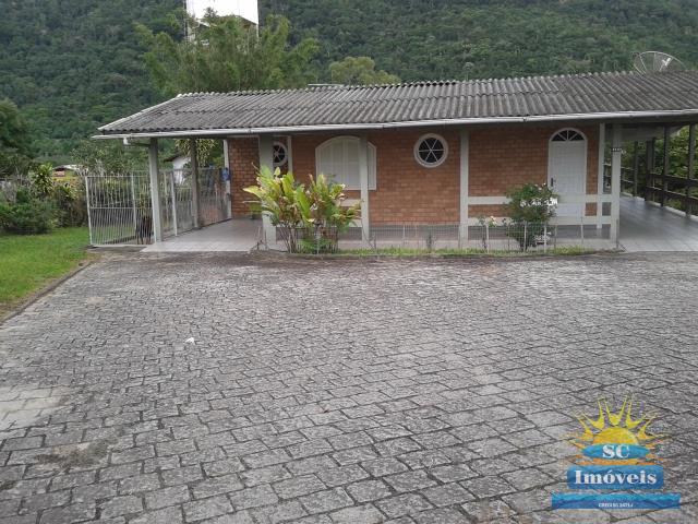 Terreno Código 13581 a Venda no bairro Rio Vermelho na cidade de Florianópolis