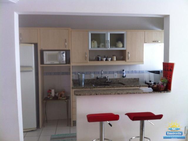 5. Cozinha ang. 1