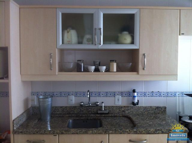 6. Cozinha ang. 2