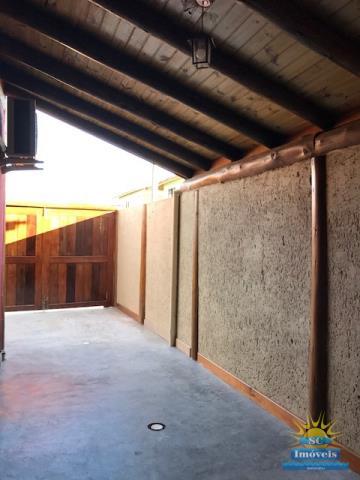 Casa Código 13591 a Venda no bairro Ingleses na cidade de Florianópolis