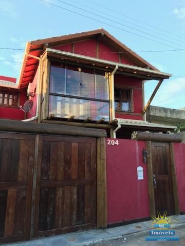 Casa-Codigo-13591-a-Venda-no-bairro-Ingleses-na-cidade-de-Florianópolis
