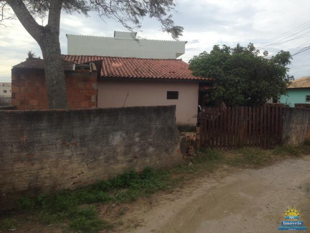Terreno Codigo 13593a Venda no bairro Ingleses na cidade de Florianópolis
