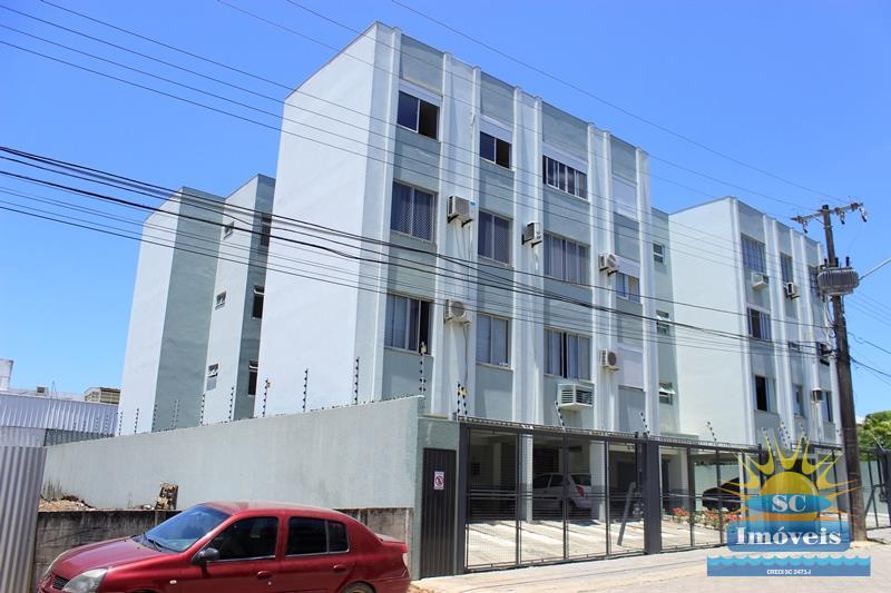 Apartamento Código 13611 a Venda no bairro Jardim Atlântico na cidade de Florianópolis