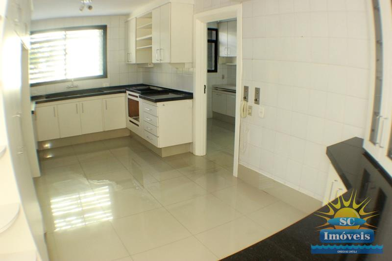 31. cozinha ang1
