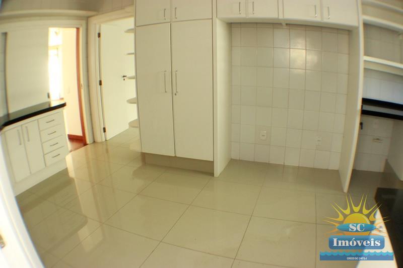 34. cozinha ang4