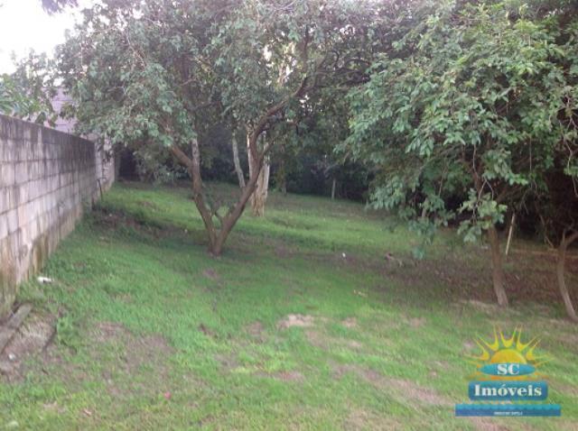 Terreno Codigo 13625a Venda no bairro Ingleses na cidade de Florianópolis
