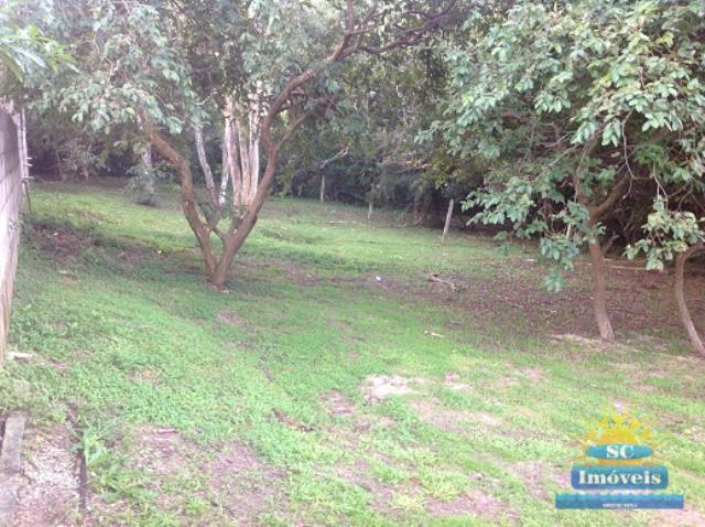 Terreno Código 13625 a Venda no bairro Ingleses na cidade de Florianópolis
