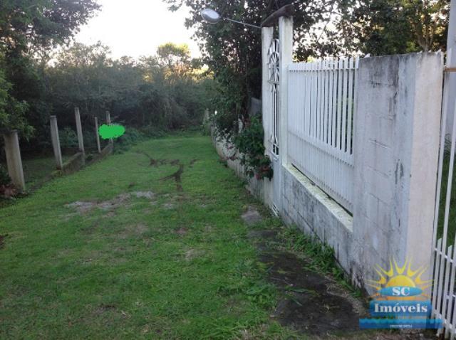 Terreno Código 13626 a Venda no bairro Ingleses na cidade de Florianópolis