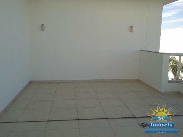 5. Terraço, espaço para o terceiro quarto