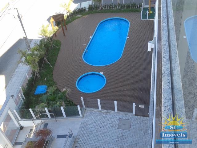 12. terraço - vista para as piscinas