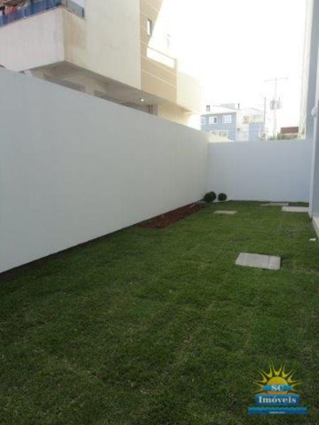 12. espaco garden