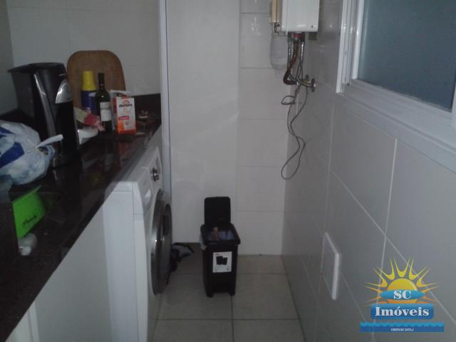 Apartamento Código 13653 a Venda no bairro Ingleses na cidade de Florianópolis