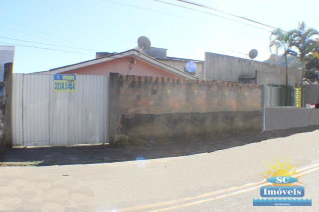 Casa-Codigo-13666-a-Venda-no-bairro-Monte Verde-na-cidade-de-Florianópolis