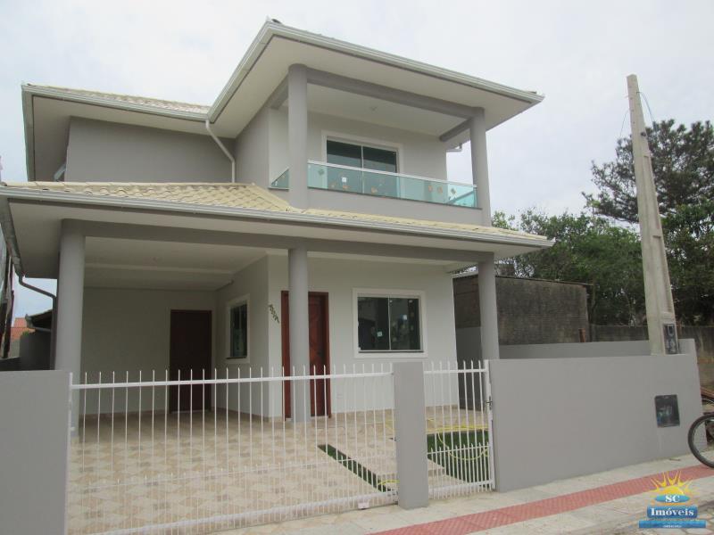 Casa Codigo 13671a Venda no bairro Ingleses na cidade de Florianópolis