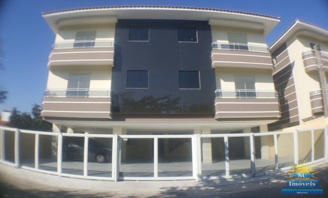 Apartamento Codigo 13673a Venda no bairro Ingleses na cidade de Florianópolis