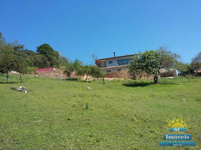 Terreno Codigo 13675a Venda no bairro Vargem Pequena na cidade de Florianópolis