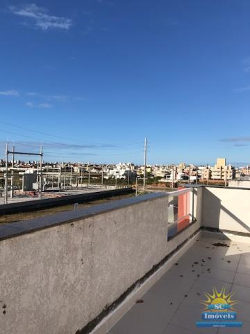 13. vista do terraço para o mar