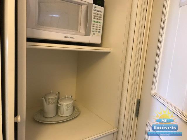 7. cozinha - armários
