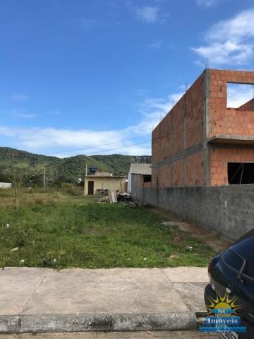 Terreno Codigo 13695a Venda no bairro Ratones na cidade de Florianópolis