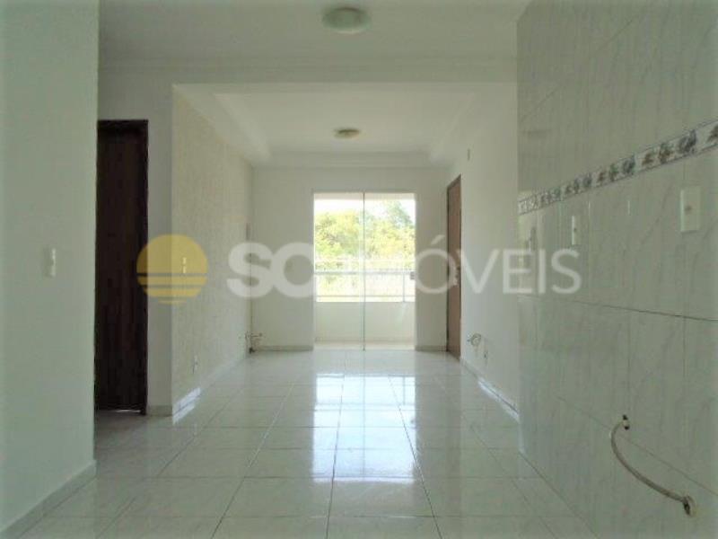 Apartamento Código 13698 para alugar no bairro Ingleses na cidade de Florianópolis